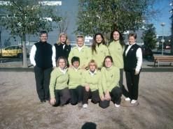 foto grupo
