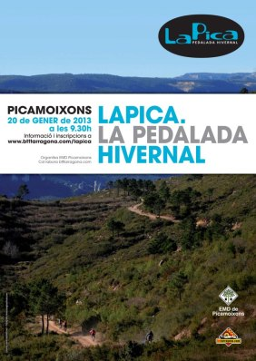 lapica_cartell_13