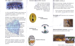 collafm, fmlogistic