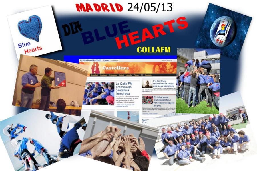MADRIDCOLLAFM