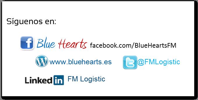 www.facebook.com/blueheartsfm