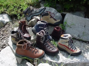 botas-de-montana-5