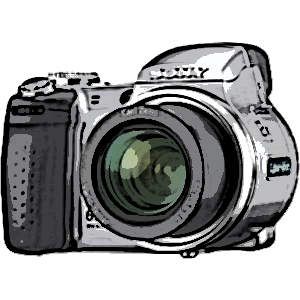 dibujo-camara-fotos-3