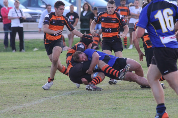 #rugby,