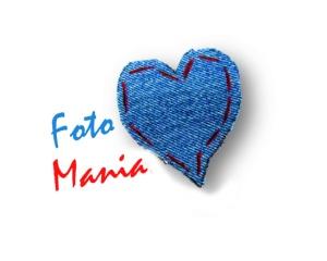 logo Fotomania