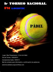 cartel-cto-padel-mayo-2014-2