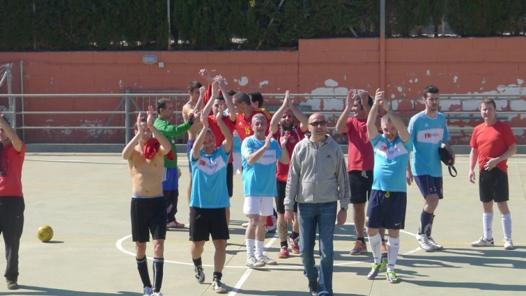 fmbluehearts futbol bellvei18