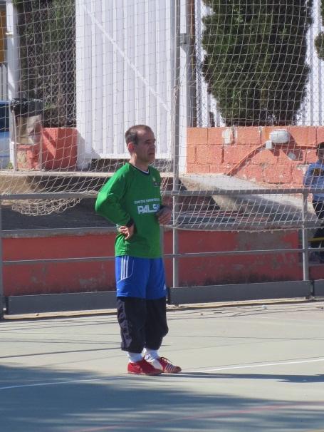 fmbluehearts futbol bellvei6