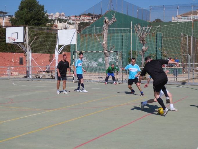 fmbluehearts futbol bellvei8