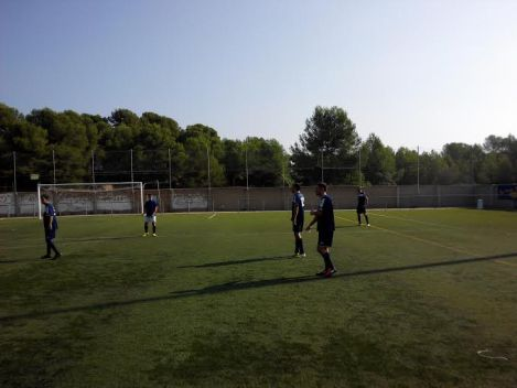 futbol valls fmbluehearts