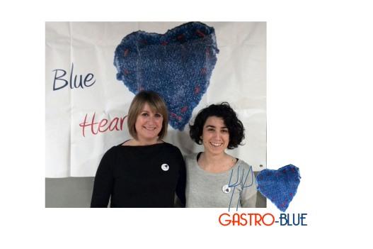 gastro-blue