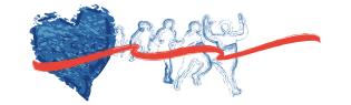 logo-running-solidario-fondo-blanco-01