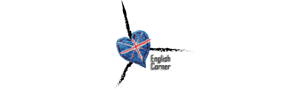 english-corner-logo-letras-fondo-blanco-01