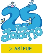 25aniversario-asifue