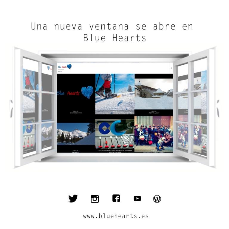 blue-hearts-ventana