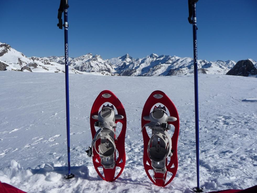 raquetas-de-nieve2