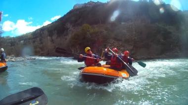 rafting 10