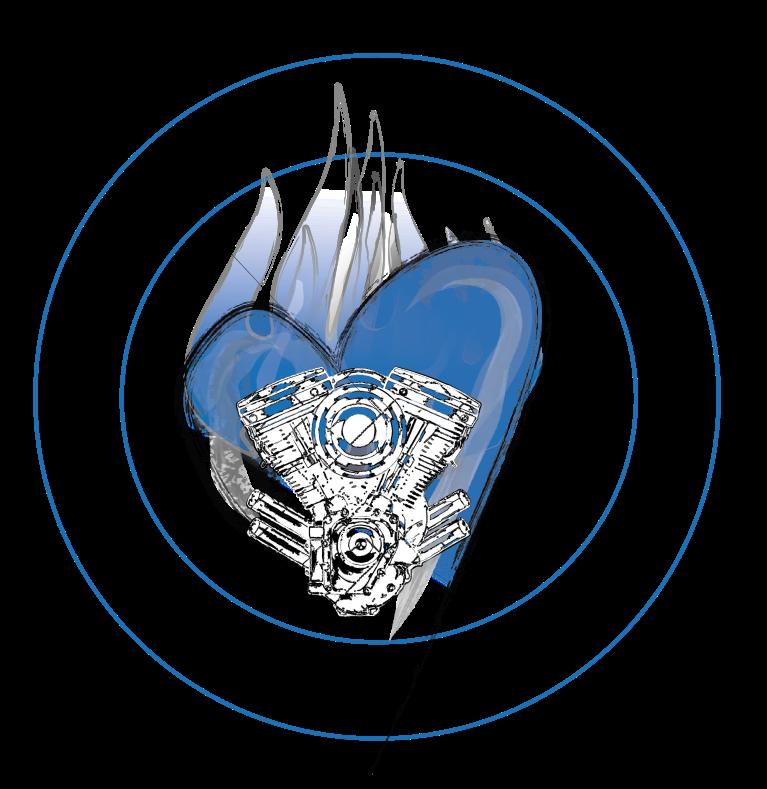 Logo Blue Motards (Blanco)-01