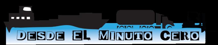 Logo Desde el minuto cero_Mesa de trabajo 1_Mesa de trabajo 1