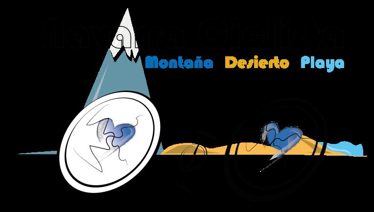 Logo Navarra Ciclista_Mesa de trabajo 1_Mesa de trabajo 1