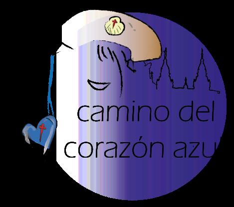 Logo Camino de Santiago (002)