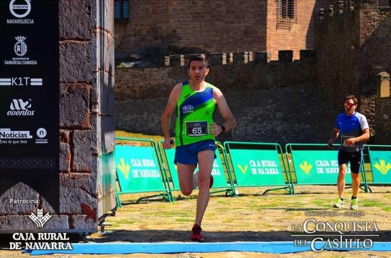 fotoscarreras_castillo17_2143