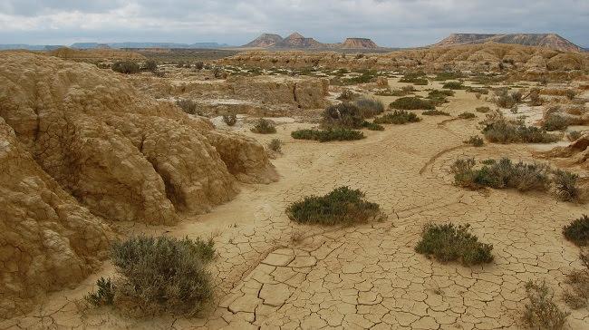 Halfwoestijn-Bardenas-Reales-Navarra.jpg
