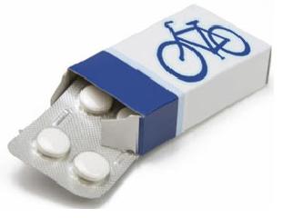pastilla+bici1
