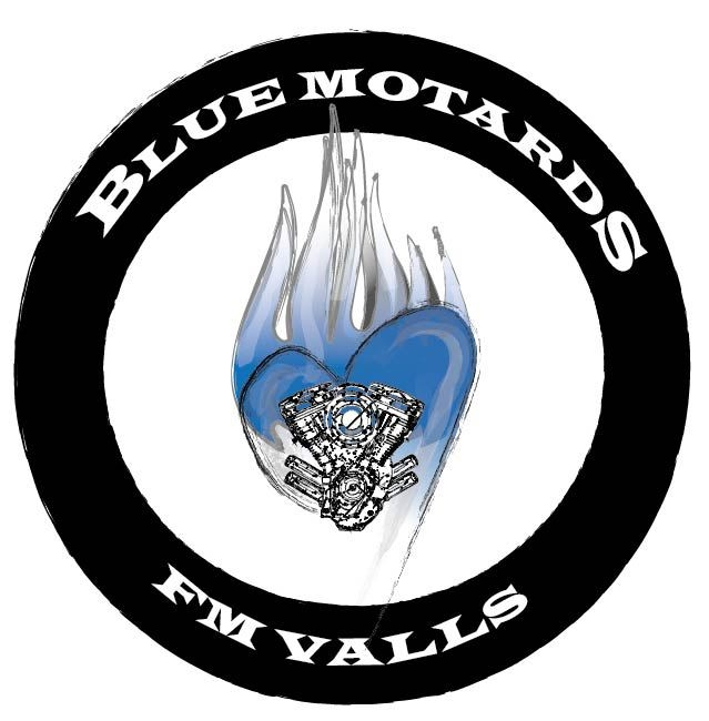 Logo Blue Motards-01.1 (1).jpg