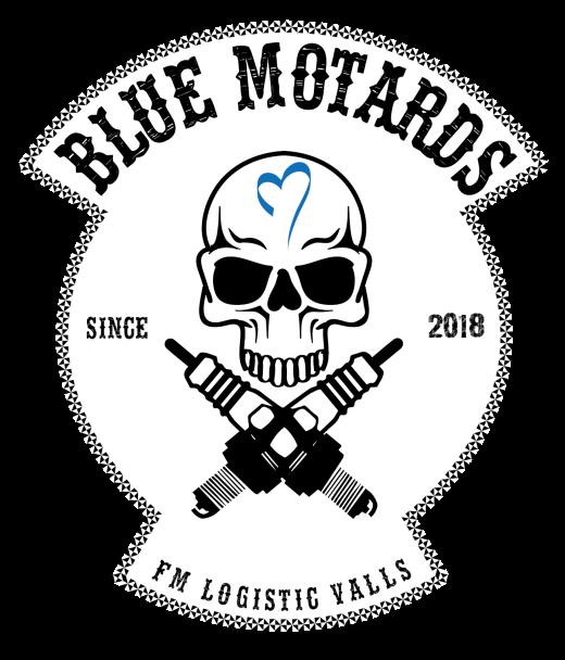 logo blue motards 3_Mesa de trabajo 1.png