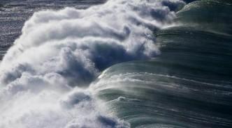 olas-punta-de-re-bodelo-2014-01-04-059-copia-1038x576[1]